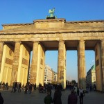 berlynas2