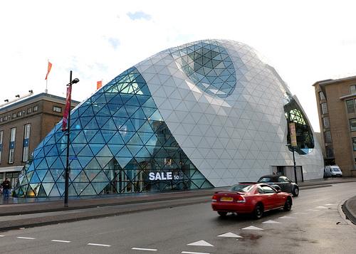 Eindhovenas