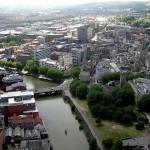 Bristolis