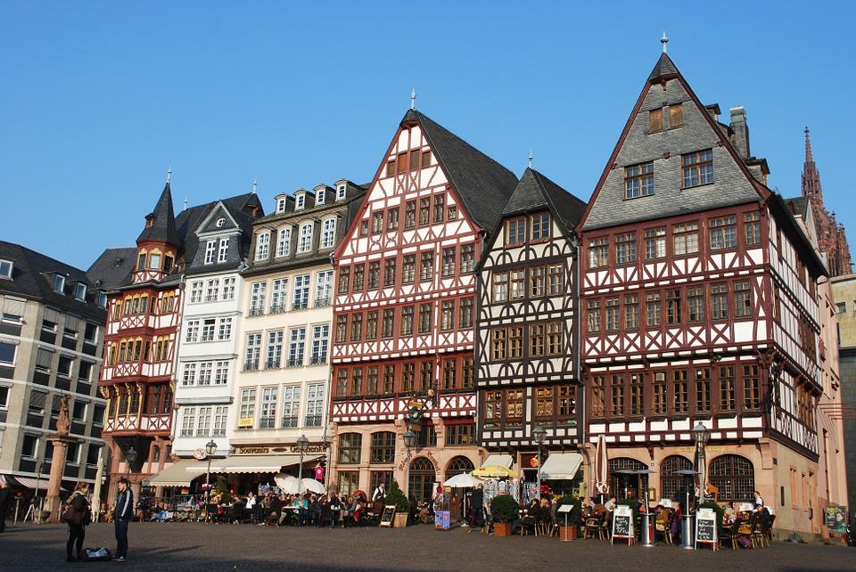 Frankfurtas (Hahn)