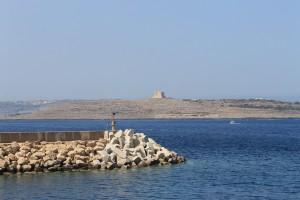 Malta - Luka