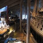 Stokholmo muziejai