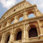 Romos koliziejus