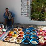 Agadiro turgus