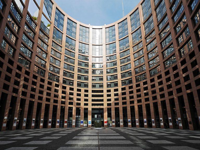 Europos teisingumo teismas