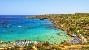 Kipro sala