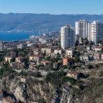 Rijeka lankytinos vietos